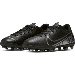 Buty piłkarskie Nike Mercurial Vapor 13 Club FG/MG JUNIOR AT8161 001